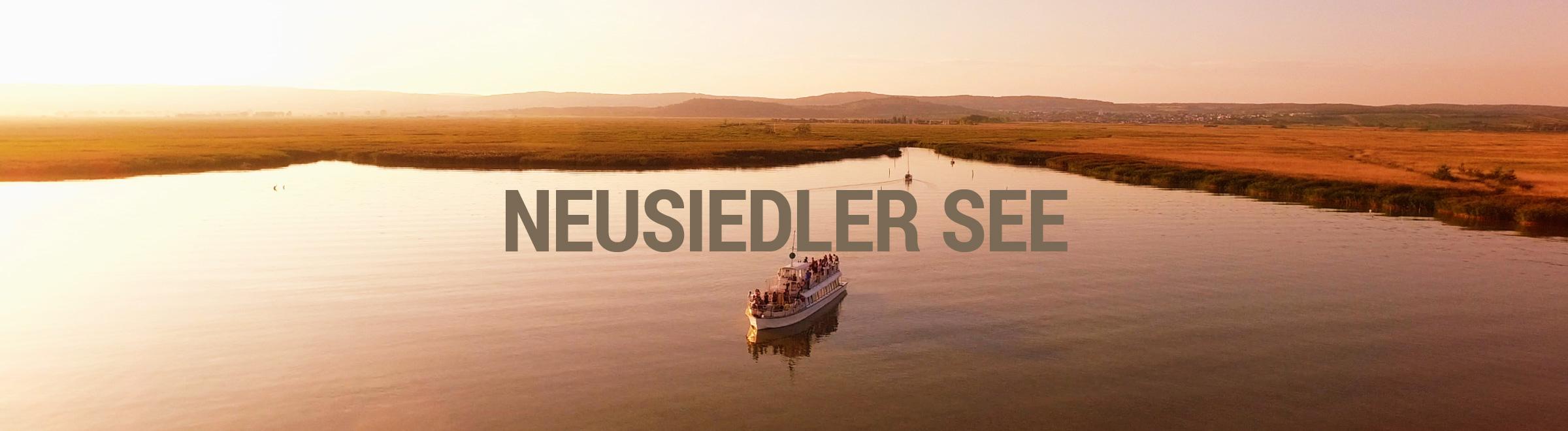 header_der-see
