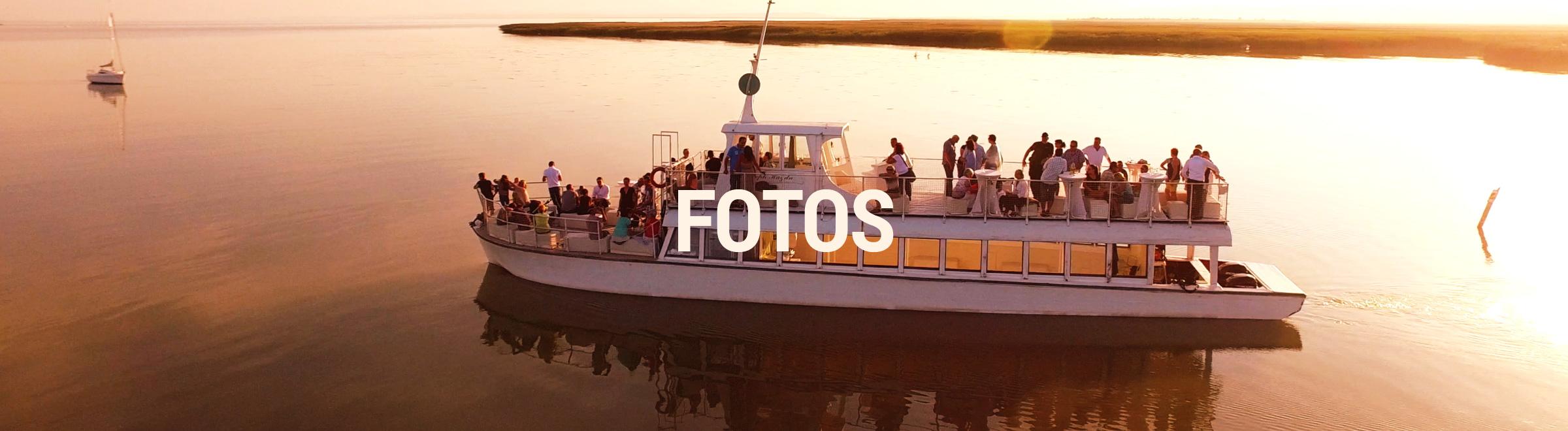 header_fotos