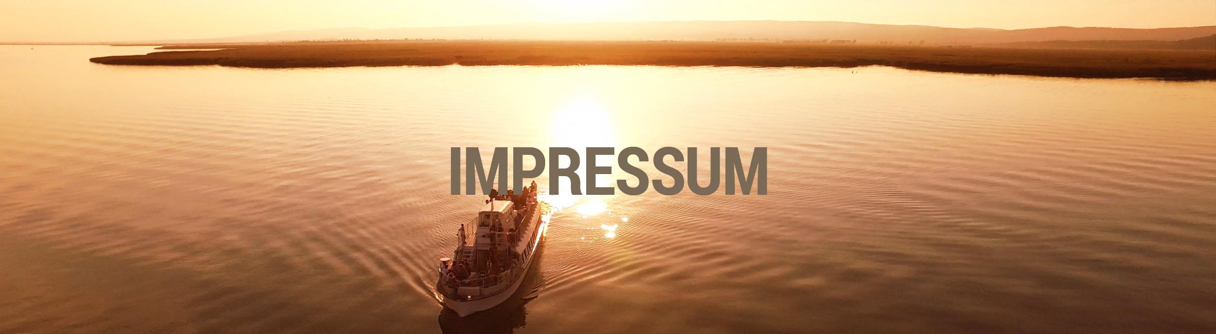 header_impressum